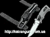 Нож для подводного плавания Scubapro K5