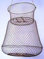Садок для рыбы металлический 2510, фото 1