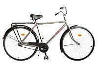 Дорожный велосипед ХВЗ УКРАИНА LUX 28 модель 64