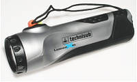 Фонарь для подводной охоты Technisub Lumen X6