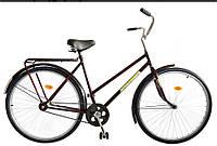 """Велосипед женский Украина 28"""" модель 15"""