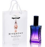 Givenchy Ange ou Demon Le Secret (Живанши Энж О Демон Ле Сикрет) в подарочной упаковке 50 мл.
