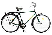 """ХВЗ велосипед """"Украина"""" 28"""" модель 33, фото 1"""