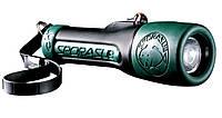 Подводный фонарь Sporasub Flash Led