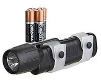 Подводные фонари UK Mini Q-40