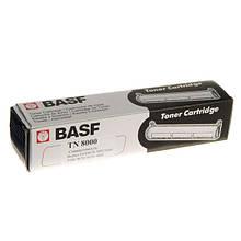 Картридж BASF для Brother MFC-4800/9160/9180 аналог TN8000 (WWMID-83214)