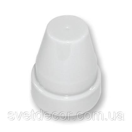 Датчик освещенности Feron SEN26 10А (фотореле)