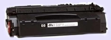 HP Q5949Х