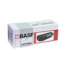Картридж BASF для Canon FC-128/230/310/330 аналог E16 (WWMID-70881)