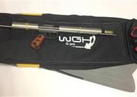 Сумка для подводного снаряжения WGH G-pro