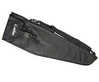 Чехол для подводных ружей пневматических Sargan Багай 65