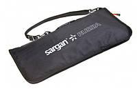 Сумка для подводного ружья пневматического Sargan Сталкер 555
