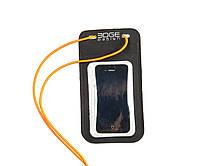 Влагозащитный чехол для iPhone Sargan Иргиз