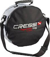 Сумка для регулятора Cressi Sub Regulator Bag