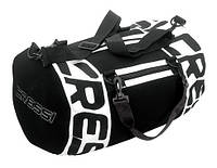 Спортивная сумка для плавания Cressi Sub Sport Bag