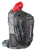 Лёгкий рюкзак для путешествий Cressi Sub Malibù