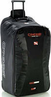 Дорожная сумка на колёсах Cressi Sub Moby Light