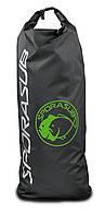 Сумка мешок Sporasub Dry Backpack