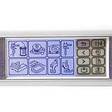 Швейно-вишивальна машина Brother NV 950, фото 5