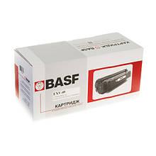Картридж BASF для Canon iR-11XX аналог C-EXV40 (WWMID-80675)