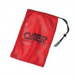 Сетка для аксессуаров Omer Red 20x30 см