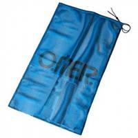 Сетка для аксессуаров Omer Blue 50x80 см