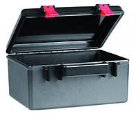 Бокс для дайвинга Mares Dry Box