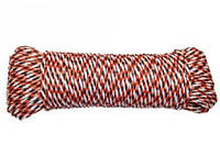 Плавающий буйреп Sargan 5 мм; 30 м