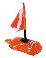 Буй подводная охота Omer Action
