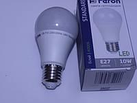 Светодиодная лампа  Feron LB710 E27 10W 4000К (белый нейтральный)