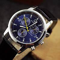 Часы мужские WoMaGe PRC 200 BLU