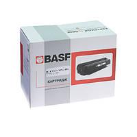 Картридж неоригинальный тонерный BASF для Canon iR-2200/2800/3300/C-EXV3 аналог 6647A002 (WWMID-69968)