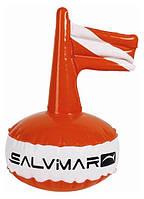 Буй для подводной охоты Salvimar сферический