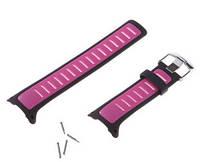 Ремешок Suunto D4 / D4i розовый