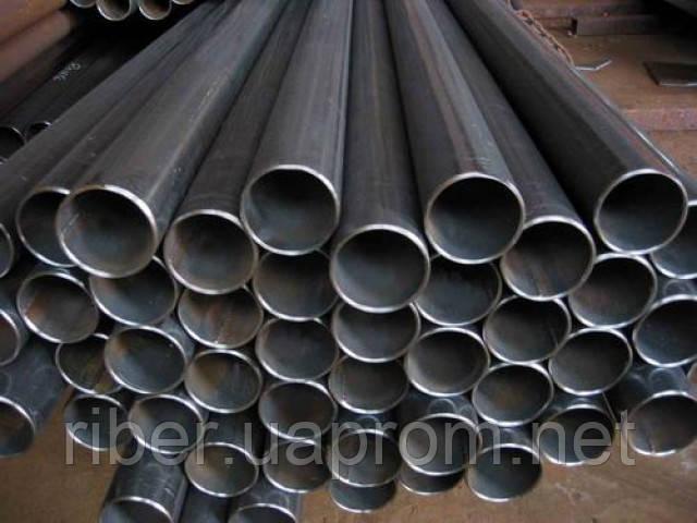 Труба 108х3 мм