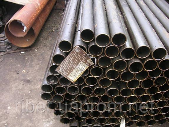 Труба 108х3 мм, фото 2