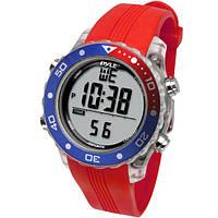 Часы для подводной охоты Pyle PSNKW30P