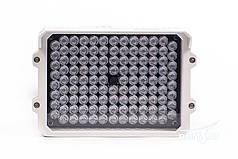 ИК прожектор RCI RLED80-12
