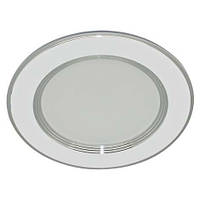 Светодиодный светильник Feron AL527 15w 4000К (белый)