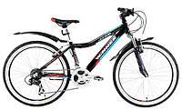Горный Велосипед Winner Junior 24