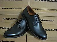 Обувь кожаная PRIME