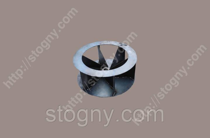 Робоче колесо № 6, фото 2