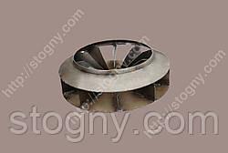 Робоче колесо ОЗС 25 10 лопатей