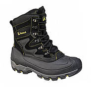 Ботинки зимние Kamik BLACKJACK (-40°) р.41