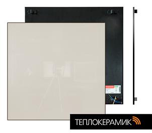 Электро-керамический обогреватель Теплокерамик