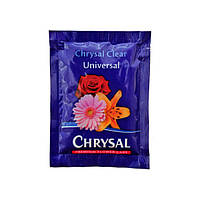Подкормка для срезанных цветов CHRYSAL , фото 1