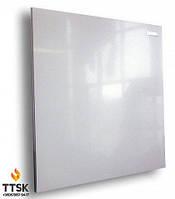 Принцип работы и преимущества керамических инфракрасных панелей