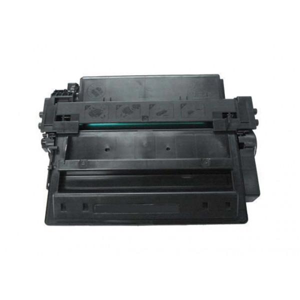 HP Q6511Х