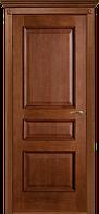 Двери шпонированные  Вена-Ш ПГ (орех).