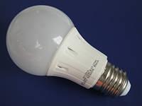 Лампа светодиодная EXTRA 10W 850lm E27 теплый свет